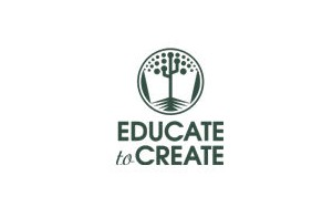 "Конференцията ""Educate to Create: The Impact of AI on Higher Education"""