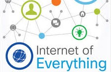 "Специализиран курс ""Introduction to the Internet of Everything"""
