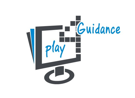 Бюлетин Play4Guidance - юли 2015 г.